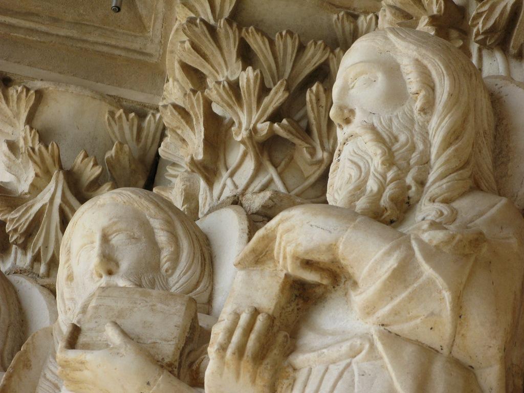 Catedral de Evora
