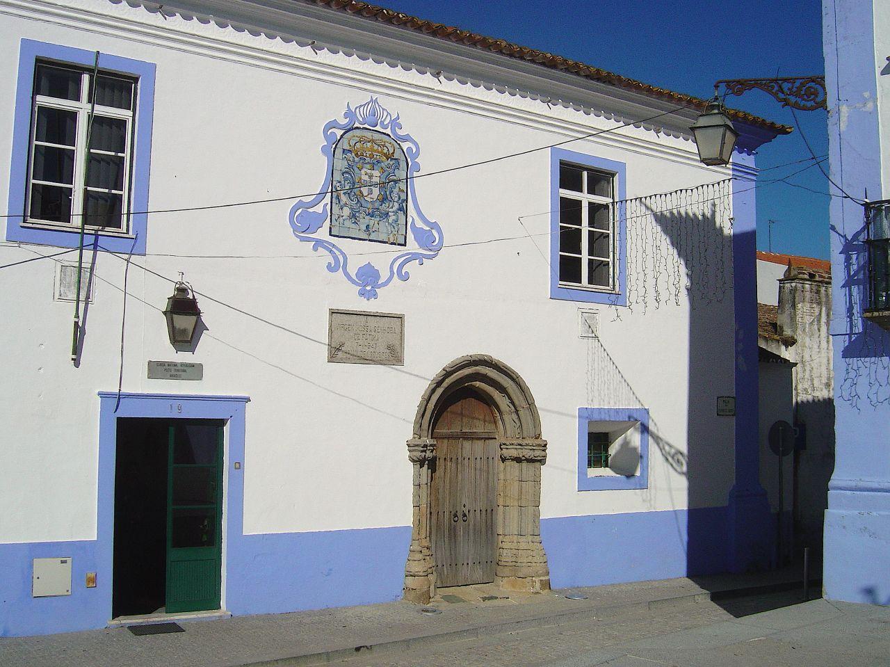 centro_historico_arrariolos