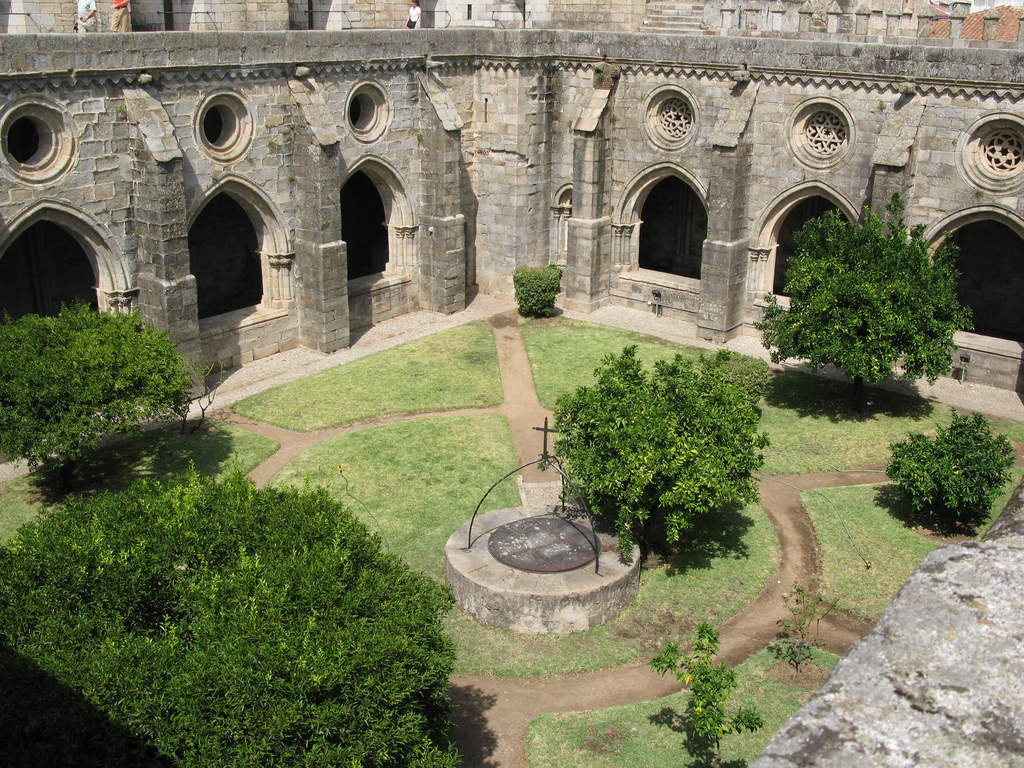 Vista_catedral_piedra