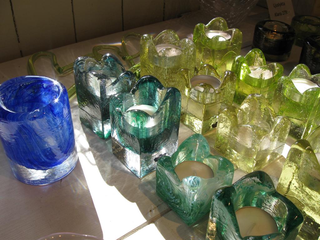 cristal grande