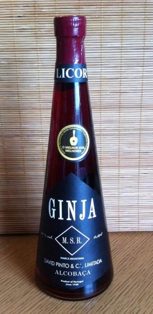 ginjinha-de-alcobaca-m-s-r-0-50l-662040