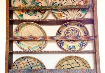 PLATERO MUSEO 1 e1477989903191