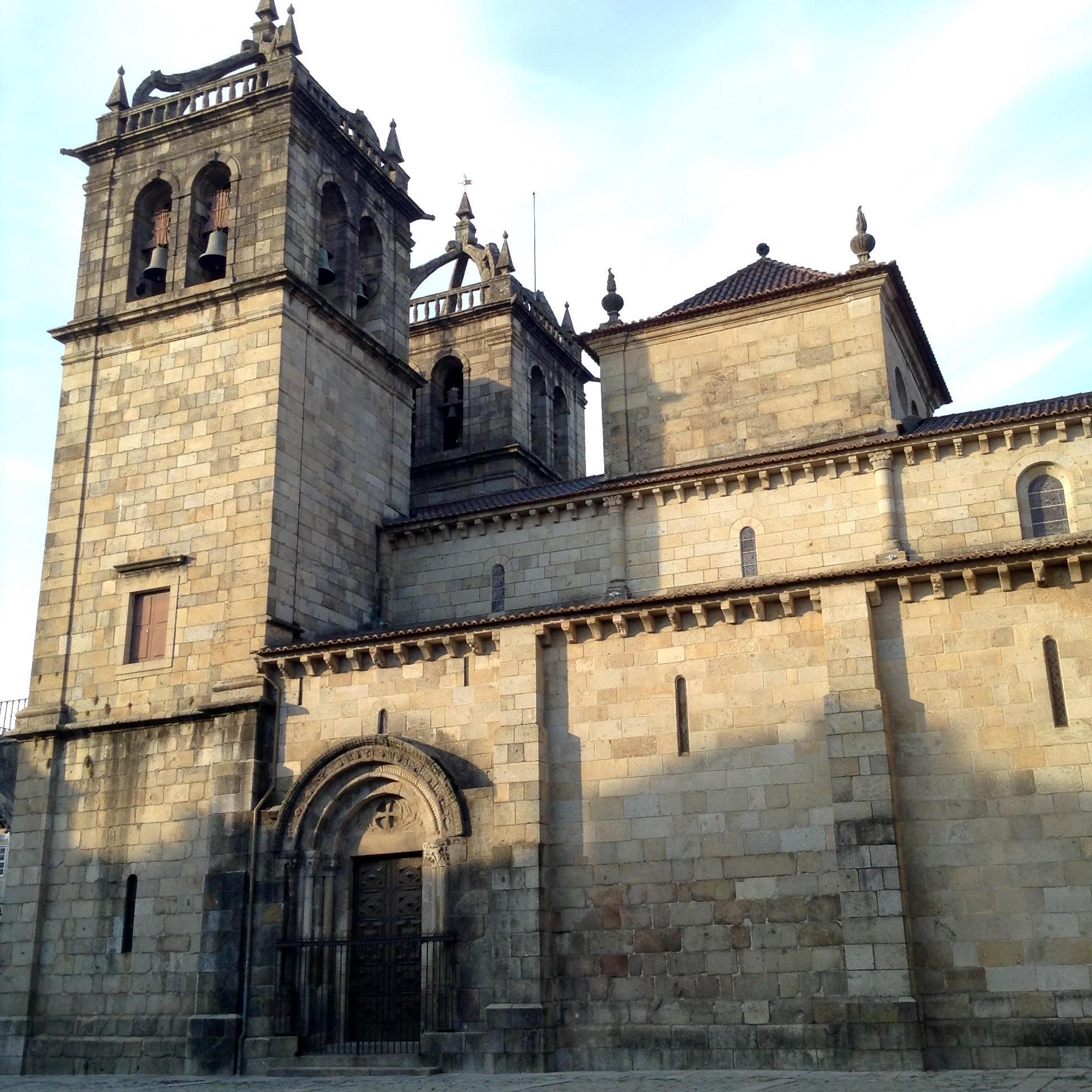 catedral braga 2