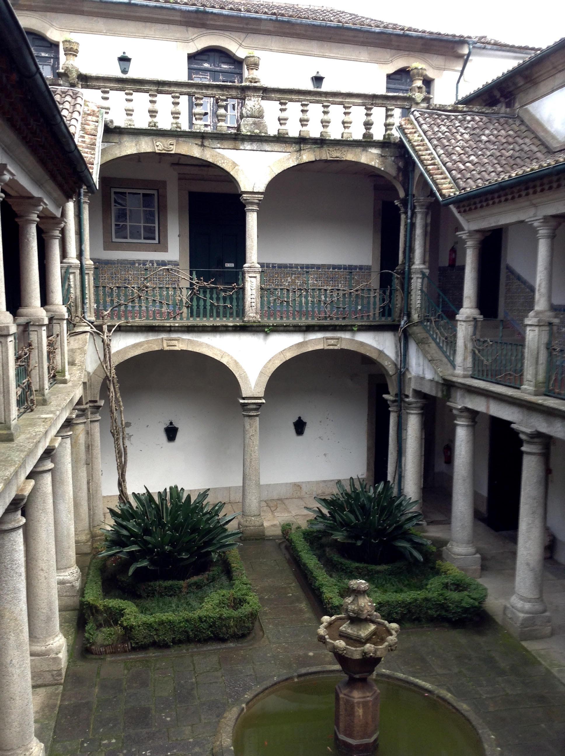 biscanhos palacio3
