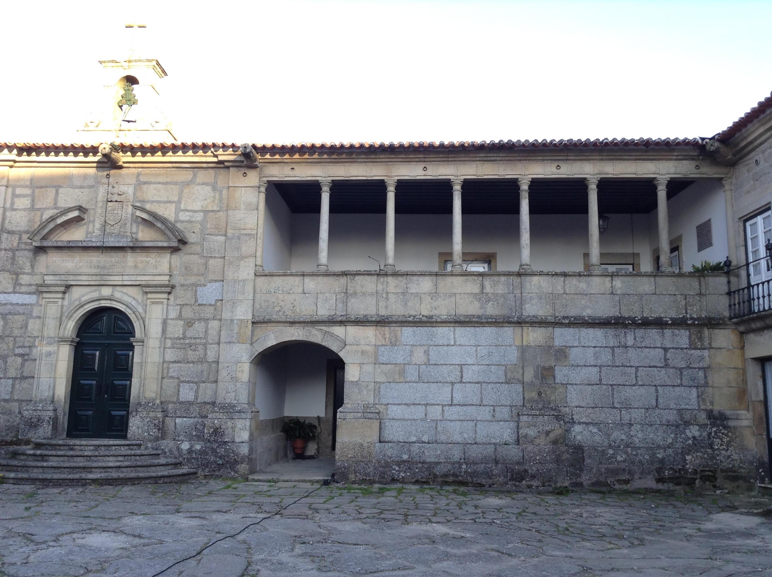 palacio 1