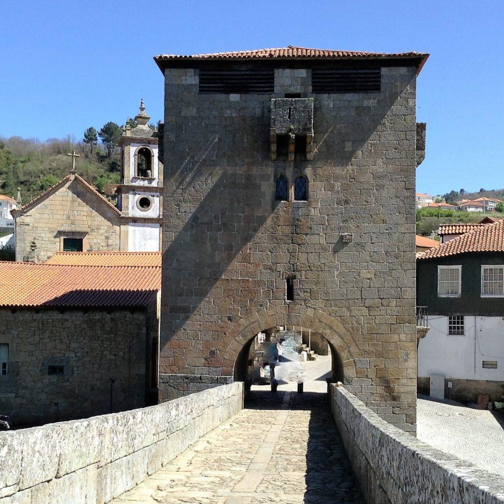 torre puente 3 2