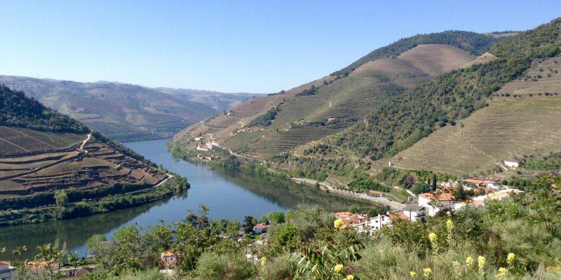 Viajar_a_Portuga