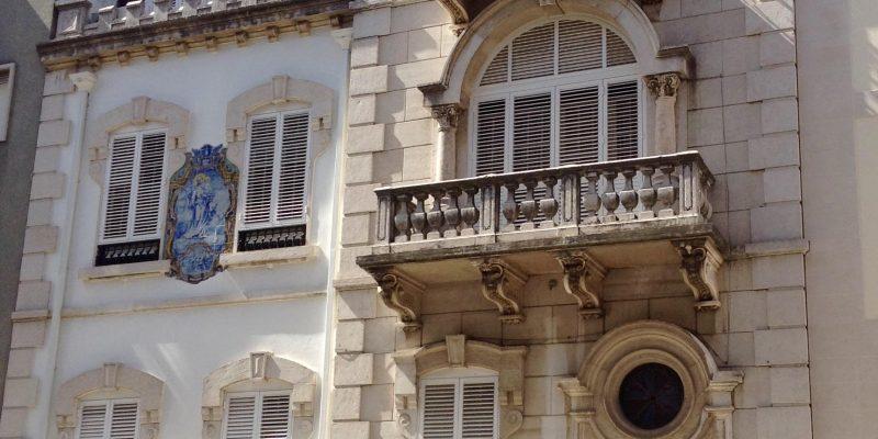 palacete siglo XIX en campo de ourique rua almeida e sousa 4 lisboa