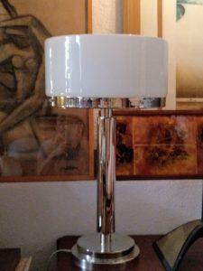 Oarte tienda lamparas campo de ourique estilo vintage