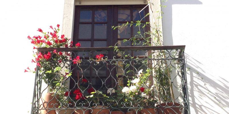 Balcon 1