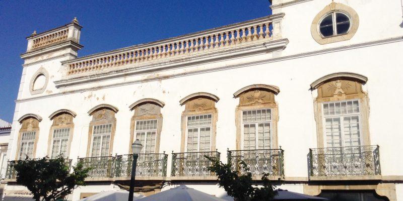 Palacete II