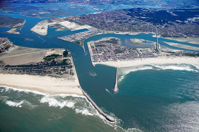 Ria_de_Aveiro_en_Portugal