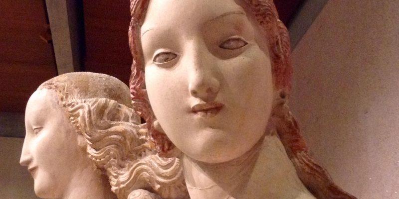 escultura5 1
