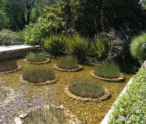 jardines II 1