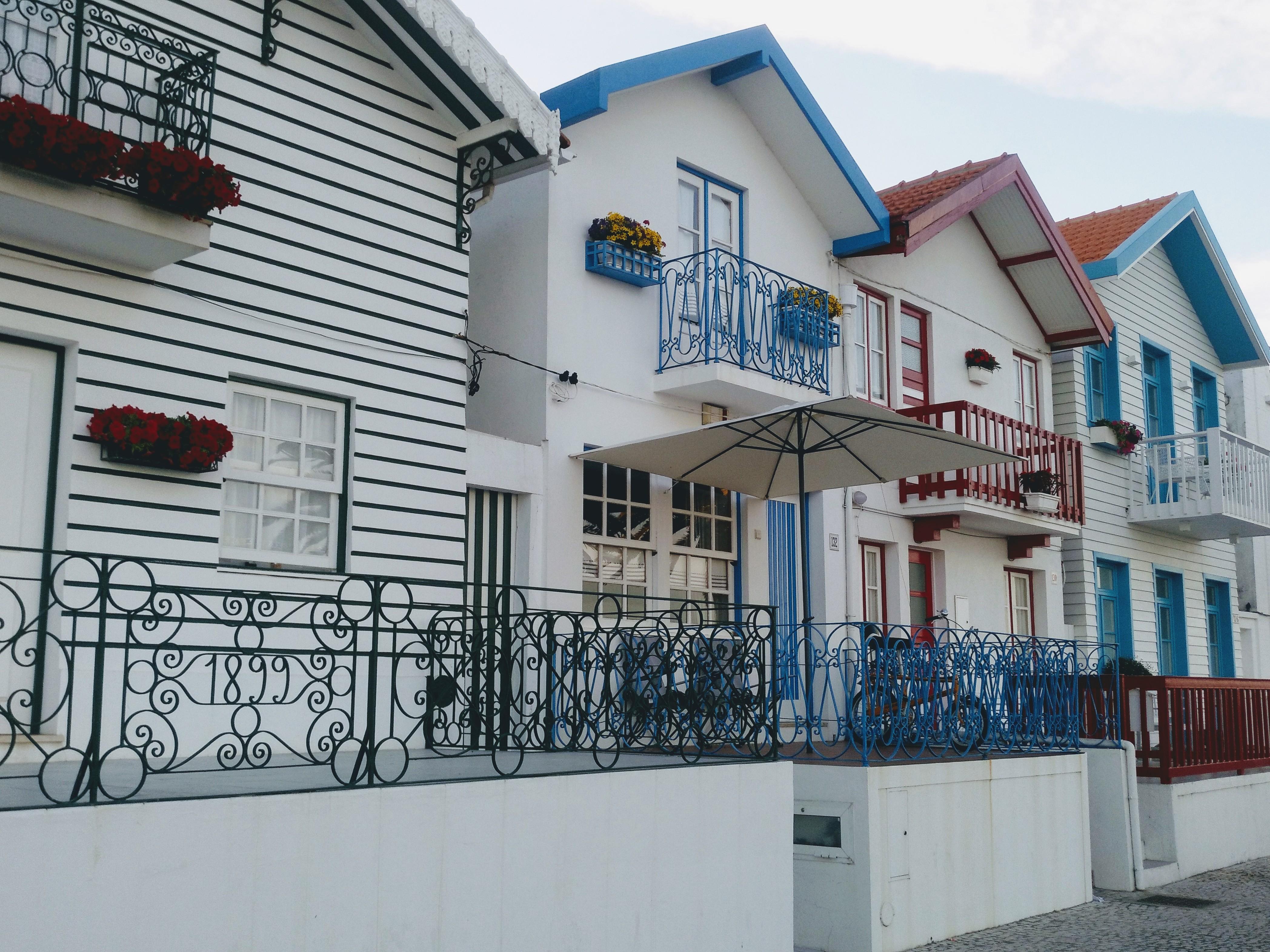 Codiciadas_playas_de_veraneo_en_Costa_Nova