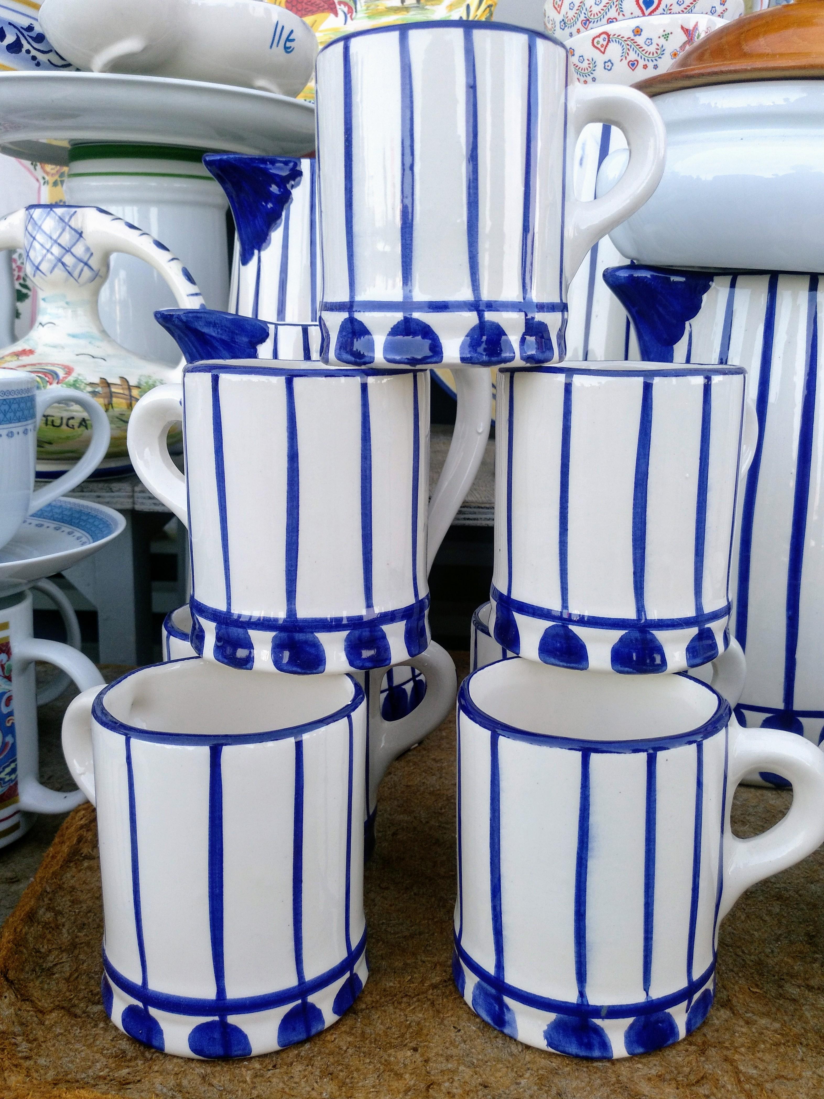 ceramica_tipica_aveiro