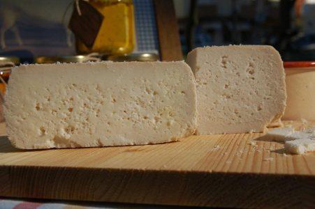 queso de castelo branco