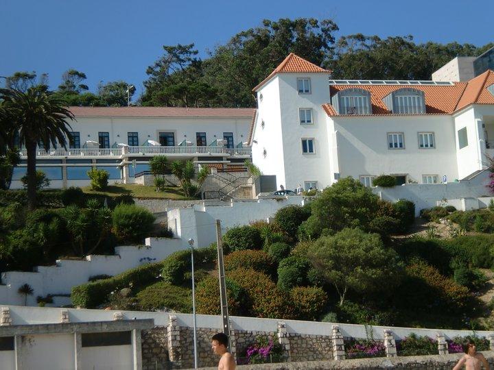 hotel_frente_mar_foz_arelho