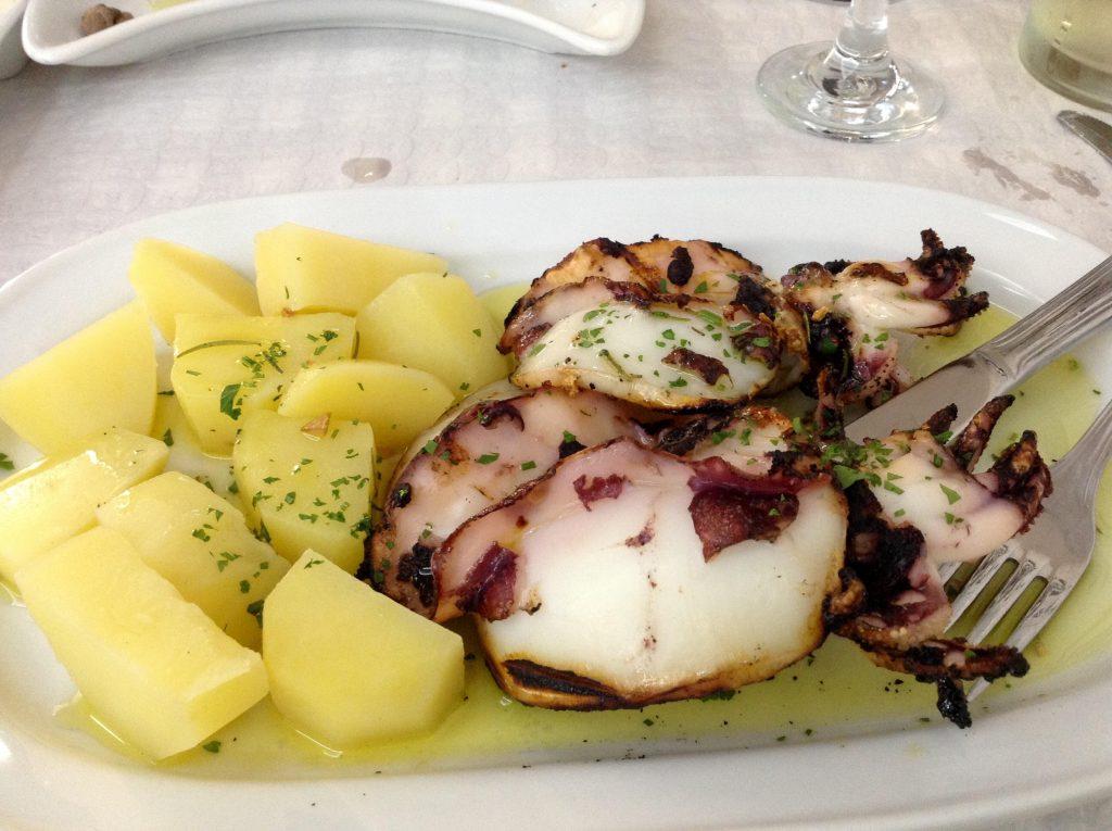 gastronomia_lusa