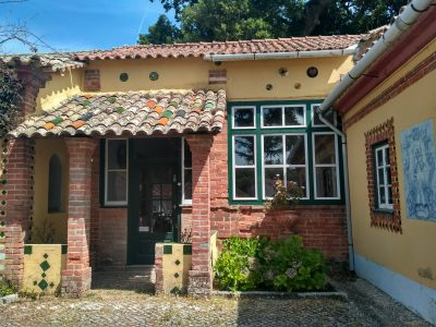 casa museo sao rafael 1