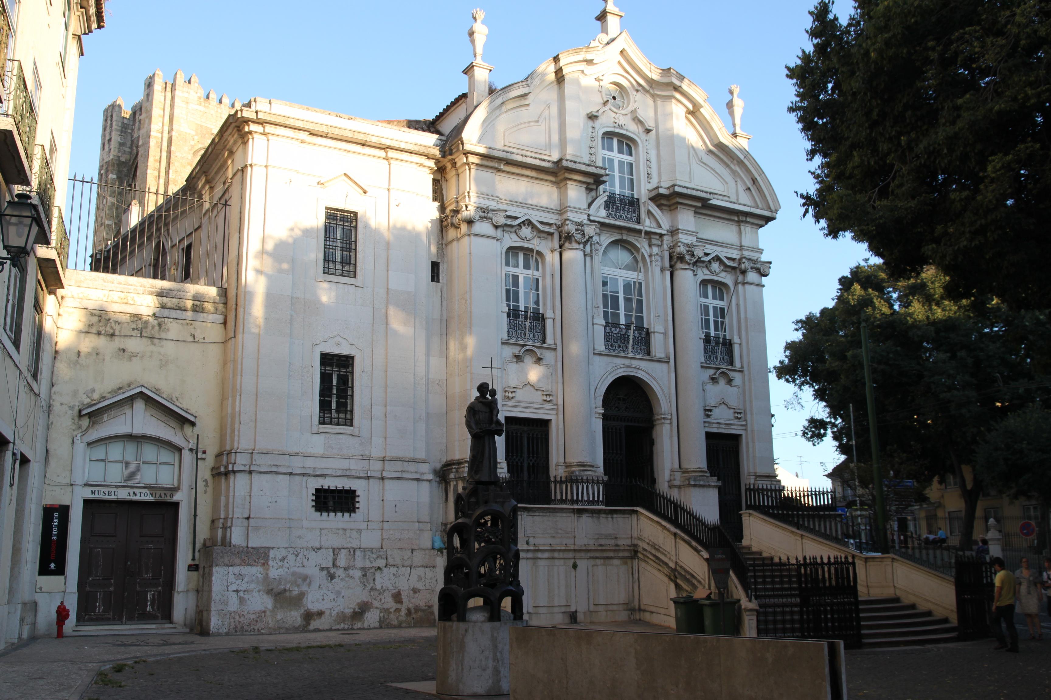 iglesia_santo_antonio_lisboa