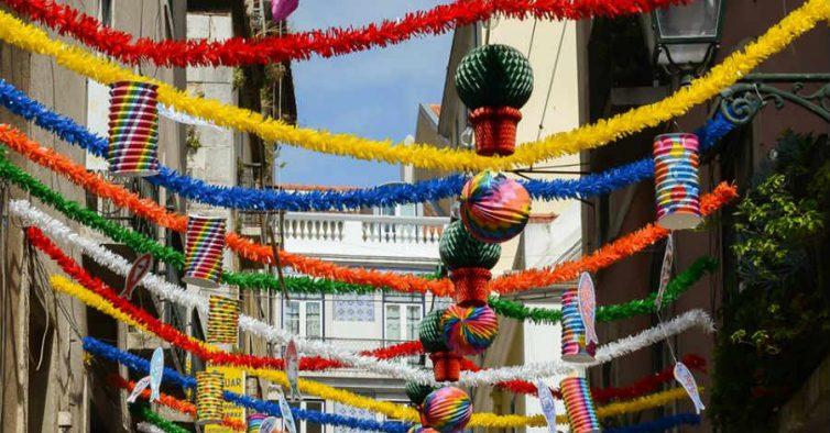 calles_decoradas_fiestas_santo_antonio