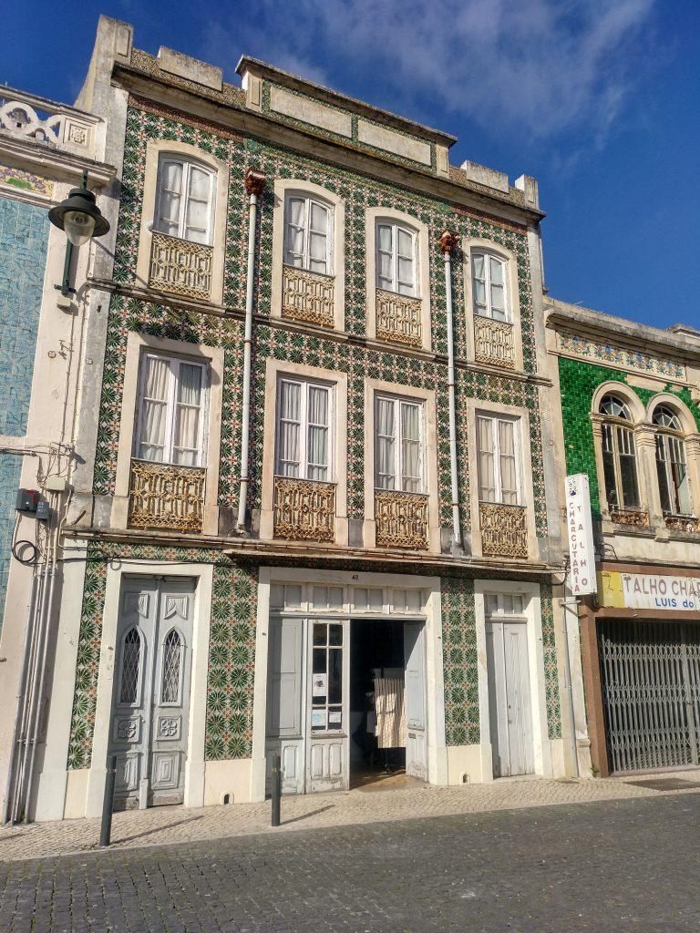 viviendas_modernistas_Caldas_da_Rainha