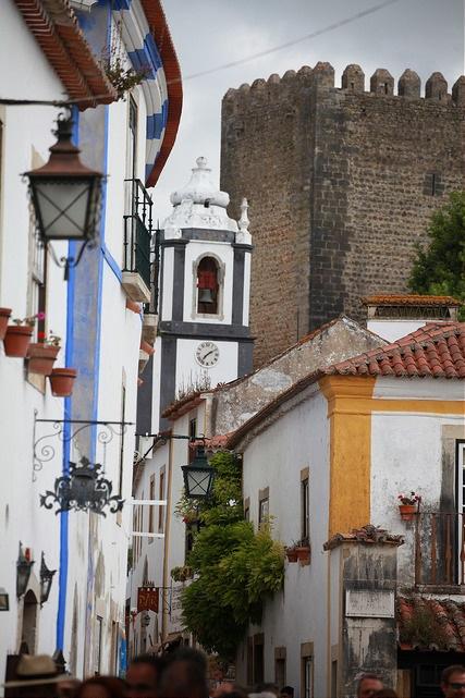 calles_empedradas_obidos