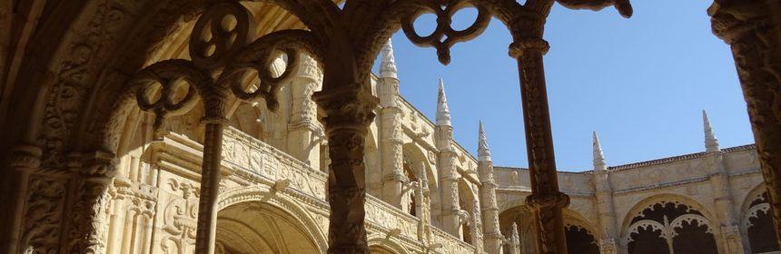 monasterio_navegantes_belem