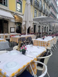 terraza_frente_ribera_tajo