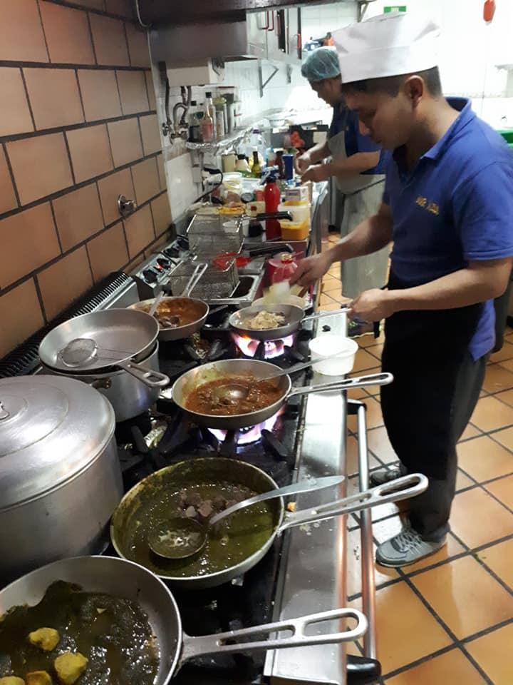 apetitosos_curries_nepalies