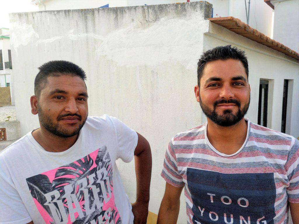 jovenes_listos_para_salir