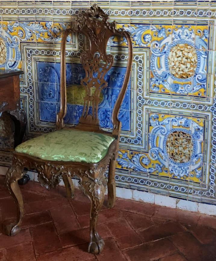 Ferroneries_azulejos_repetitivos