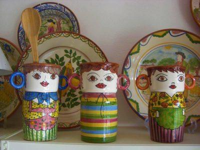 ceramica_tradicional_redondo
