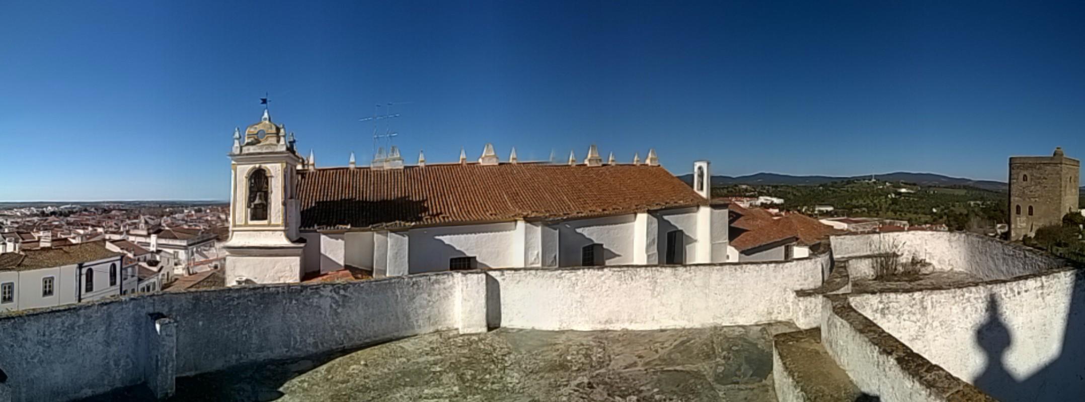 skyline_redondo_alentejo
