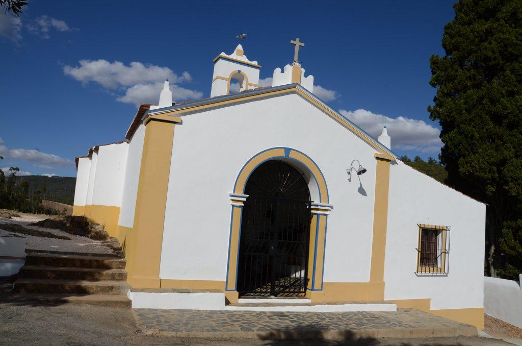iglesia_romerias_serra_oss
