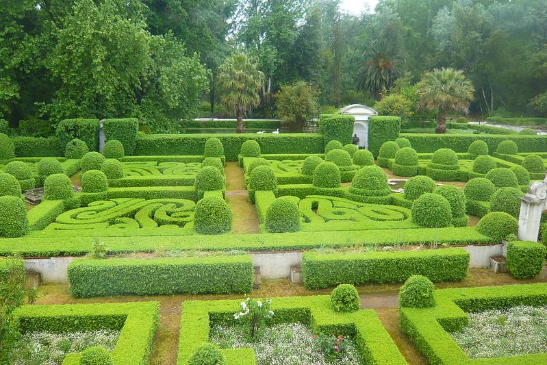 Palacio_Ducal