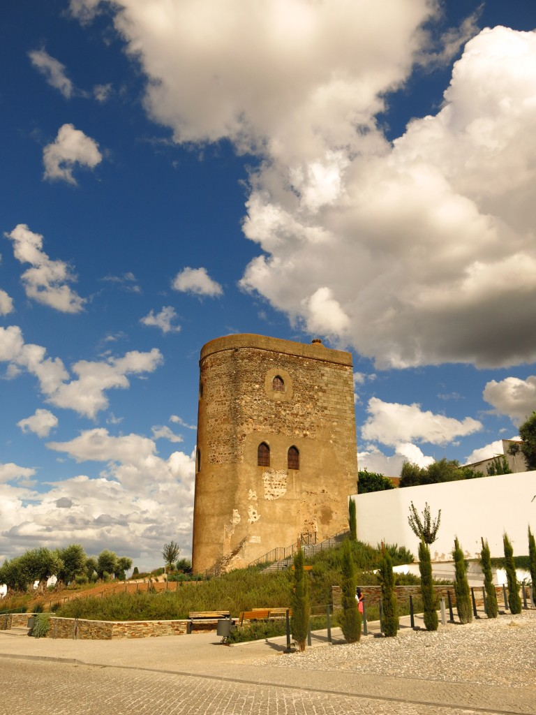 torre_homenaje_redondo