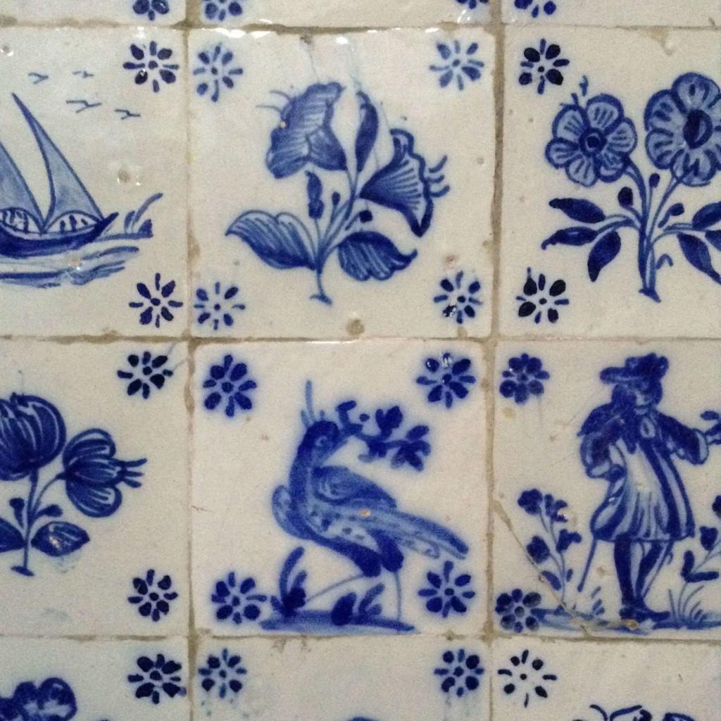 azulejo_figura_avulsa