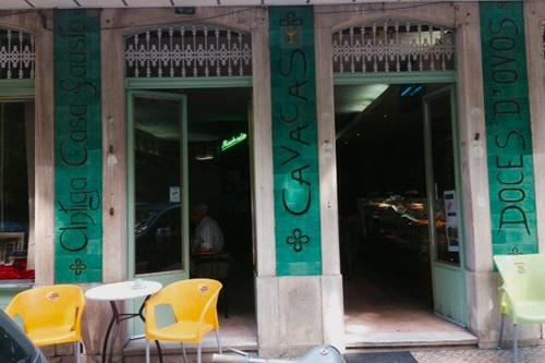 Machado_visita_obligada