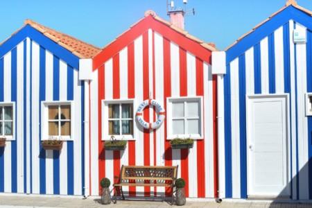 casas_multicolores_costa_nova_aveiro