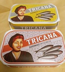 Casa_Tricana_conservas_exquisitas