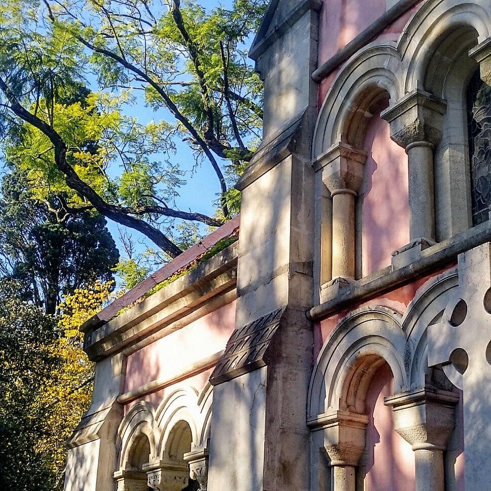 iglesia_San_Jorge_Cementerio_ingles