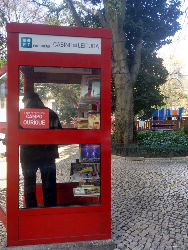 cabinas_telefonicas_pro_cultura