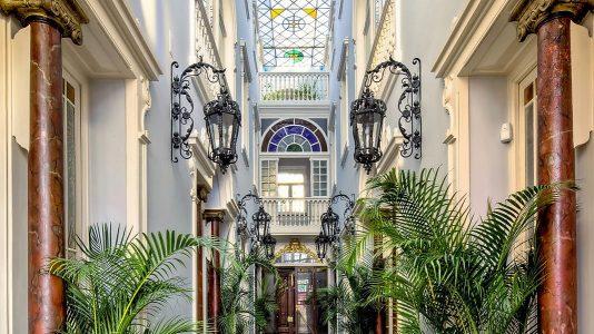 hotel_modernista_chafariz_do_rei